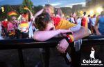 Germany-Fans-wc2010-CelebFa (20)